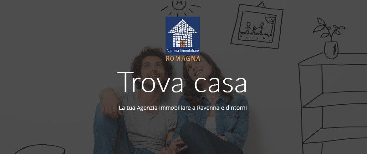 agenzia-slide1