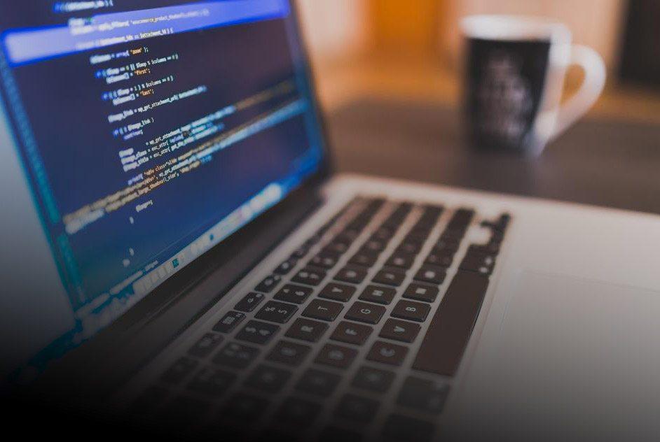 Web Development - Sviluppo piattaforme web based Forlì-Cesena Ravenna Bologna