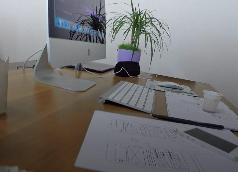 img-web-design_Cat