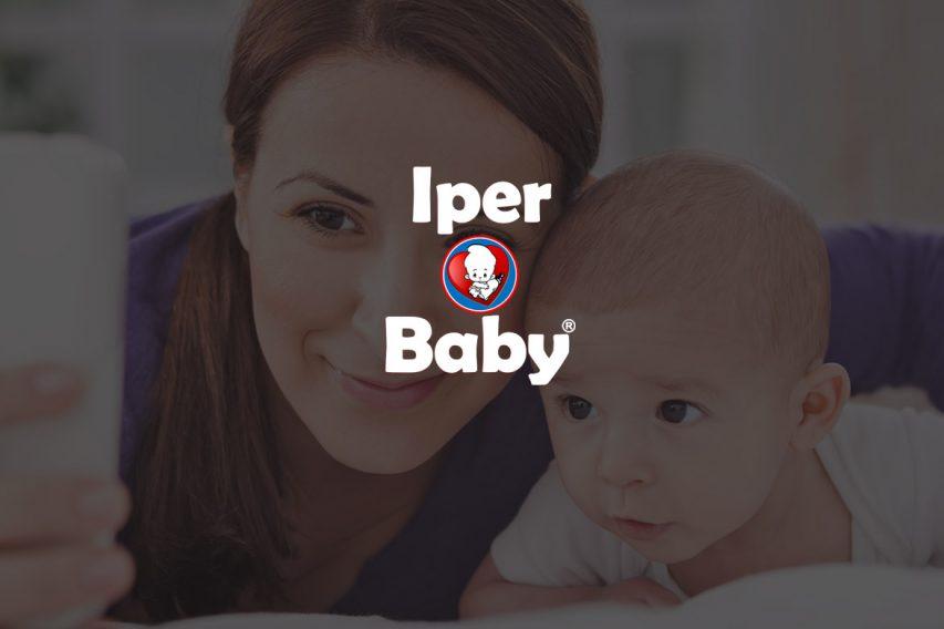 iper-baby-cop