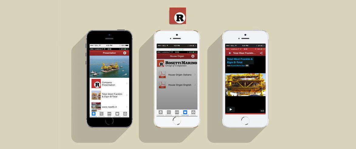 rosetti-app2