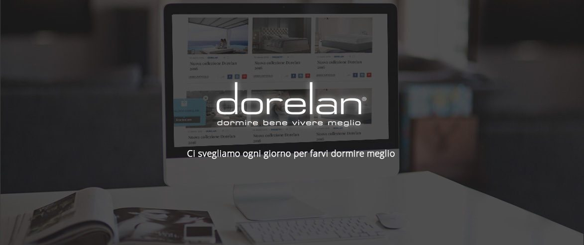 slide-work-dorelan01