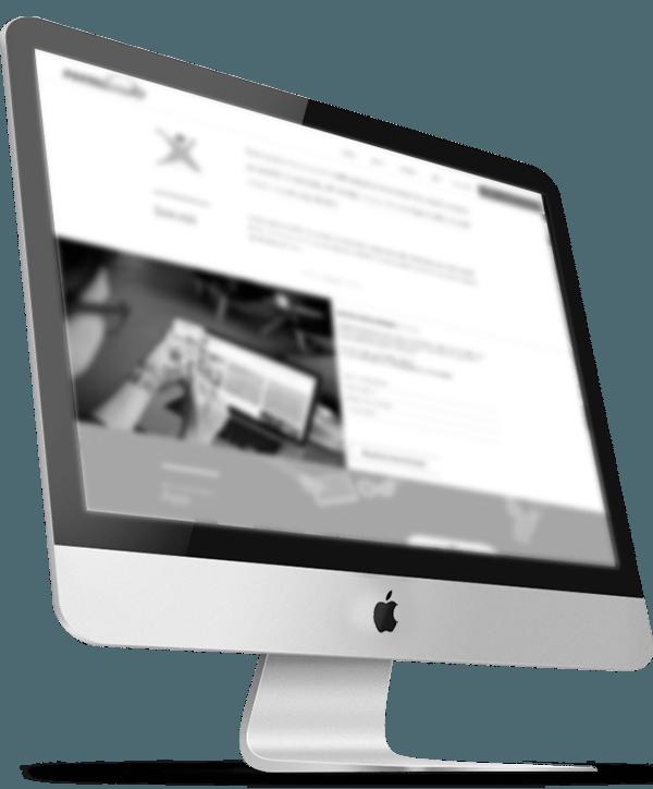 Web Agency Ravenna Portalidea Srl