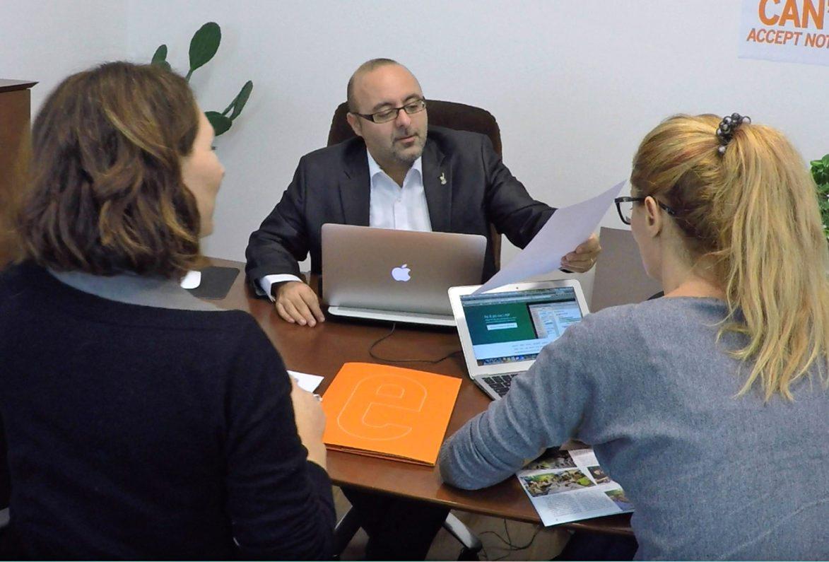 Agenzia Web Forlì-Cesena - Portalidea Srl